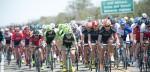 Voorbeschouwing: Grand Prix Cycliste de Québec 2015