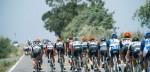 Voorbeschouwing: Grand Prix Cycliste de Montréal 2015