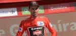 """Dumoulin verbaast ook zichzelf in Vuelta: """"Dit is hoopvol richting toekomst"""""""