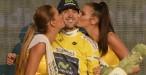 Ion Izagirre wint Ronde van Polen na sterke tijdrit, Belgen komen net tekort