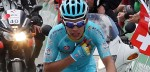 Miguel Angel Lopez wint koninginnenrit in Tour de Langkawi