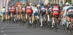 Voorbeschouwing: Parijs-Tours 2015