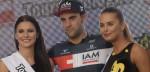 Pelucchi en Chavanel in Vuelta-selectie IAM Cycling