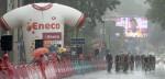 Eneco stopt als sponsor Eneco Tour