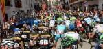 Vuelta 2015: Voorbeschouwing etappe 15