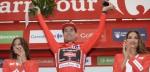 Vuelta 2015: Voorbeschouwing individuele tijdrit Burgos