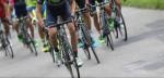Wielertransfers 2016: Txurruka, Topsport Vlaanderen-Baloise, Skujins, Bonifazio…