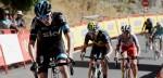 Vuelta 2015: Voorbeschouwing etappe 7