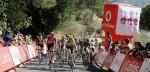 Vuelta 2015: Voorbeschouwing etappe 14