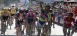 Vuelta 2015: Voorbeschouwing etappe 8