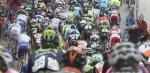 Routeschema eerste Tour La Provence biedt kansen voor sprinters