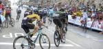 Vuelta 2015: Voorbeschouwing etappe 11