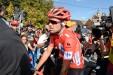 Dumoulin rijdt Ronde van Lombardije in dienst van Barguil