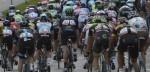 Tour La Provence vanaf 2016 op de kalender
