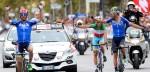 Diego Ulissi wint Memorial Marco Pantani