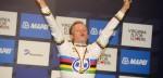 Würtz klopt Boom in tijdrit Ronde van Denemarken