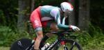 """Kiryienka: """"Veel kanshebbers voor Olympische tijdrit in Rio"""""""