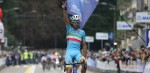 Nibali maakt favorietenrol waar in Tre Valli Varesine