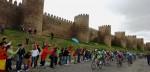 Vuelta 2015: Voorbeschouwing etappe 19