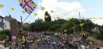 Voorbeschouwing: Tour of Britain 2015