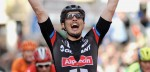 Degenkolb de snelste in Münsterland Giro