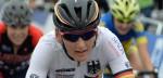 Lisa Brennauer wint derde etappe Healthy Ageing Tour