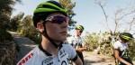 """Logan Owen: """"WorldTour gaat uitwijzen wat ik echt goed kan"""""""
