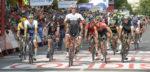 Vuelta 2015: Voorbeschouwing etappe 21