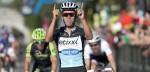 Voorbeschouwing: Grand Prix Cycliste de Québec 2016