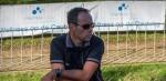 Weekendinterview: Richard Groenendaal