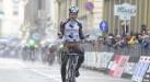 Volg hier Gran Piemonte 2018