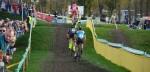 Dieter Vanthourenhout wint op Meeusen-wijze in Bredene