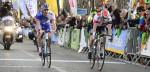 Dries Devenyns volgt Pim Ligthart op in GP Marseillaise