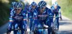 ASO deelt wildcards uit voor Parijs-Nice en Dauphiné