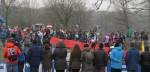 Opnieuw winst voor Wietse Bosmans in Kasteelcross