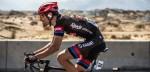 "Dumoulin vierde in Oman: ""Dit was vooral een test"""