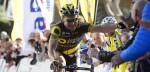 Aanvalslust Voeckler wordt beloond in Tour La Provence