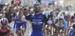Slotrit voor Gaviria, Voeckler eindwinnaar La Provence