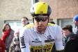 Tom Van Asbroeck bezorgt LottoNL-Jumbo zege in Poitou-Charentes