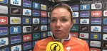 Chantal Blaak twee jaar langer bij Boels-Dolmans