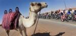 McCutcheon wint openingsetappe Tour of Iran