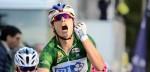 Vichot rijdt Slagter uit de leiderstrui in slotrit Tour du Haut Var