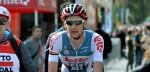 Zieke Tim Wellens niet in Milaan-San Remo