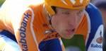 Joost Posthuma vanaf 2018 koersdirecteur Ronde van Overijssel