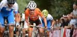 Marianne Vos geselecteerd voor Olympische Spelen