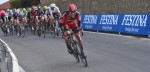 Wielerweekend: La Primavera, koersen langs de Loire en Trofeo Binda