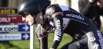 Dupont verslaat Gaviria in Kampioenschap van Vlaanderen, Raymond Kreder derde
