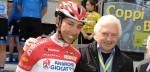 Bernal wint Sibiu Cycling Tour, Grosu pakt slotrit