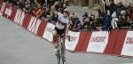 Armitstead de beste in Trofeo Alfredo Binda