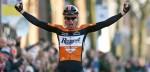 Ronde van Drenthe krijgt HC status, Veenendaal-Veenendaal krijgt editie voor vrouwen
